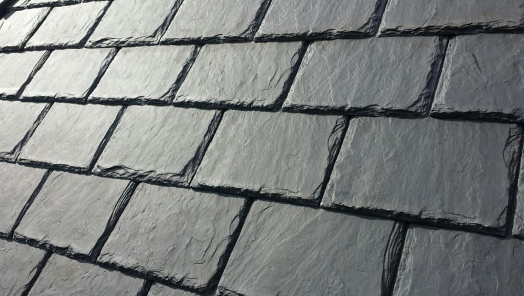 Dark-Grey-Roofing-Shingles
