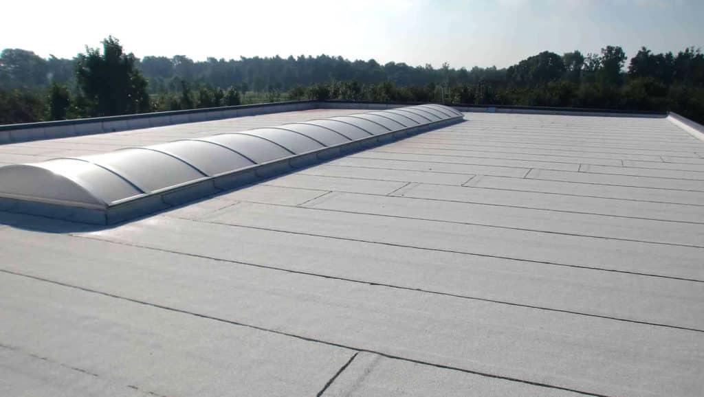 Grey-Roof