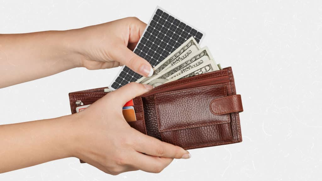 erson-Putting-Money-In-The-Wallet