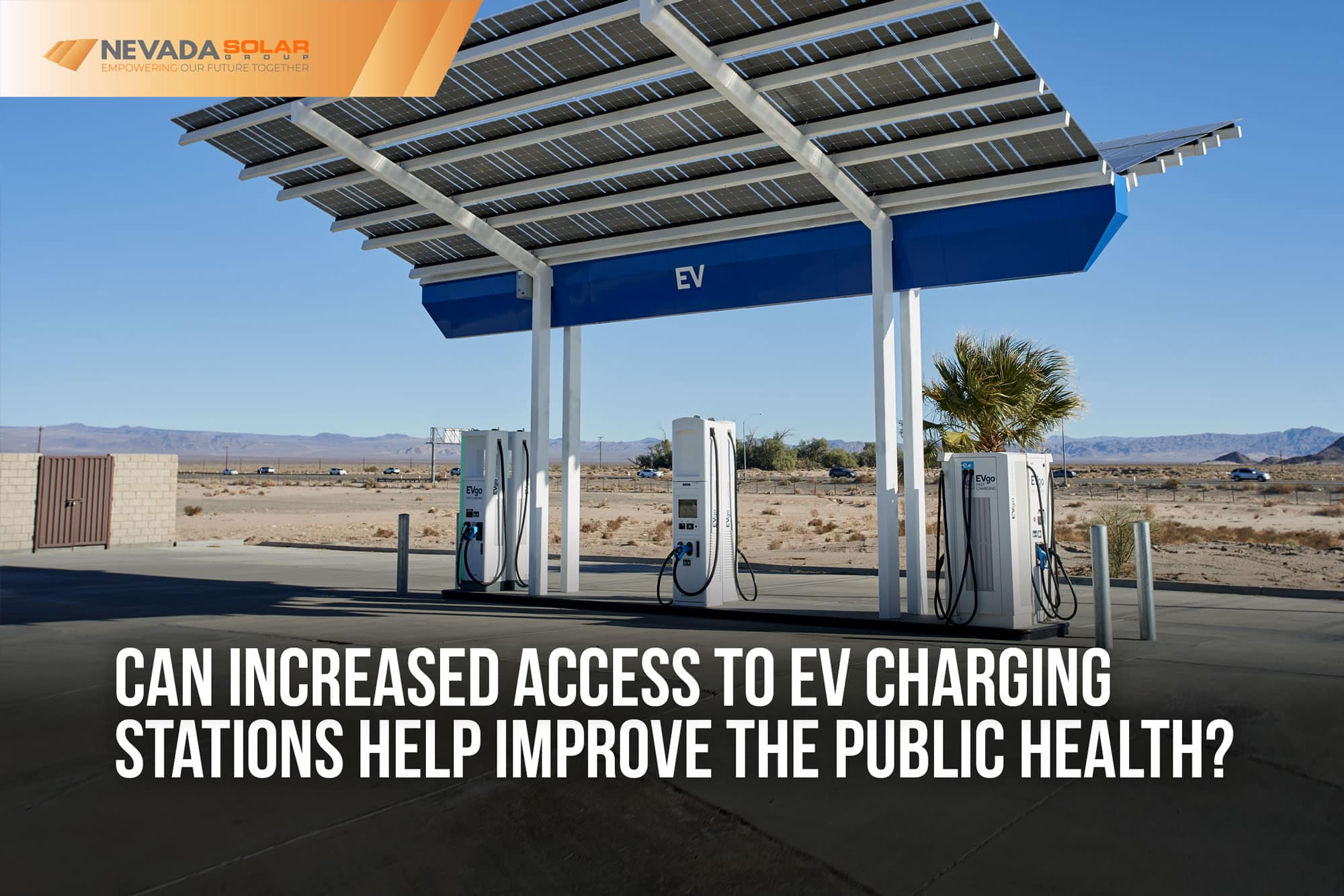 EV-Chargers-On-The-Street