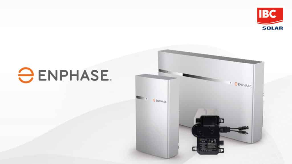 Enphase-Battery-And-Microinverter