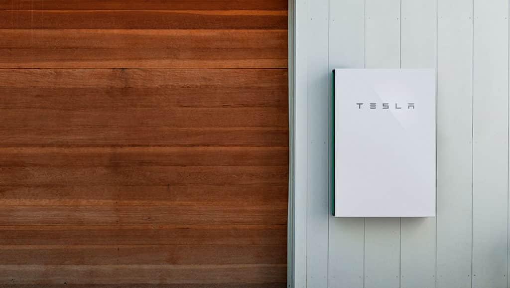 Tesla-Powerwall-On-A-White-Wall