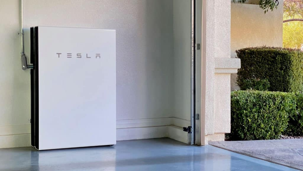 Tesla-Powerwall-On-The-Wall