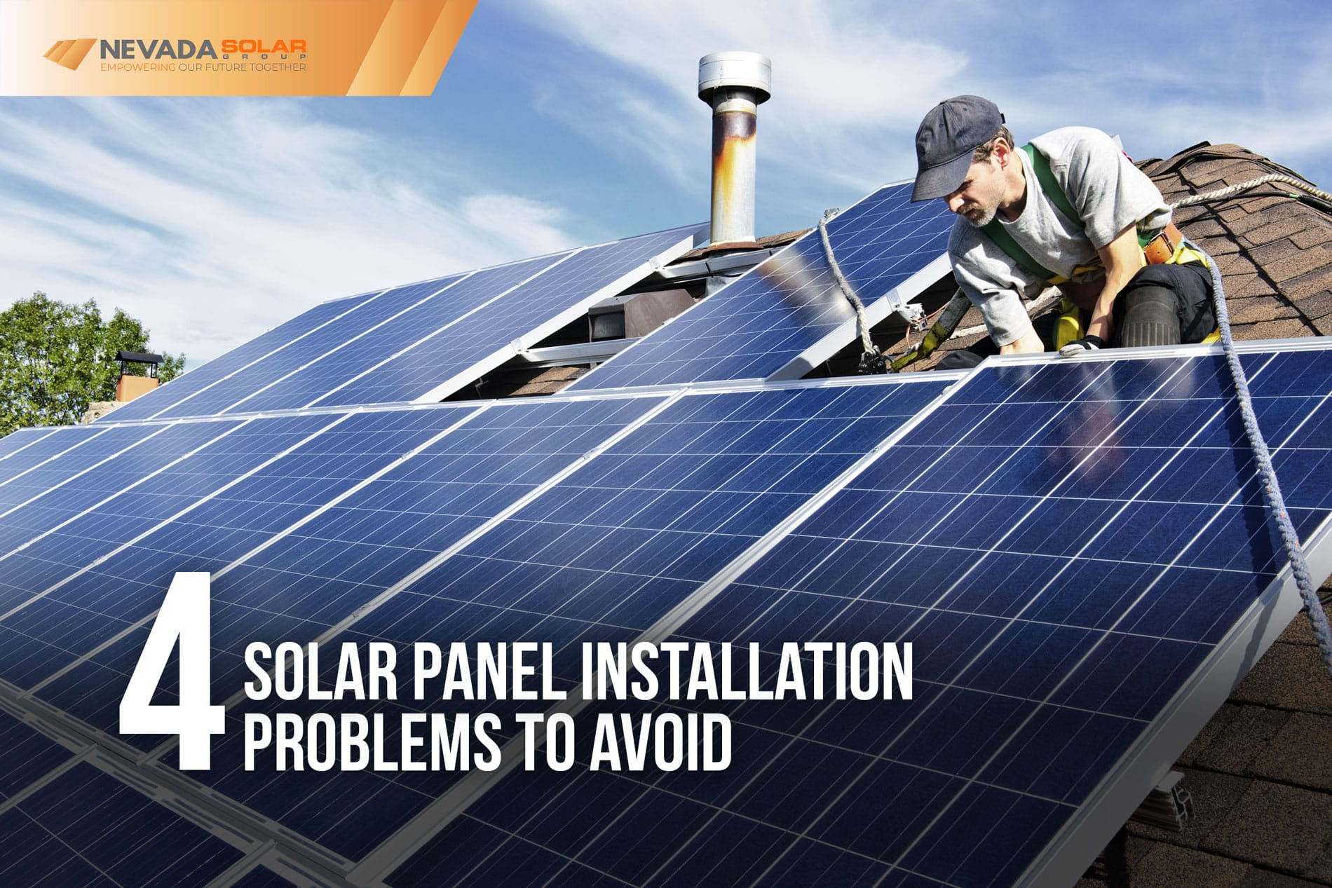 Employee-Who-Is-Installing-Solar-Panels