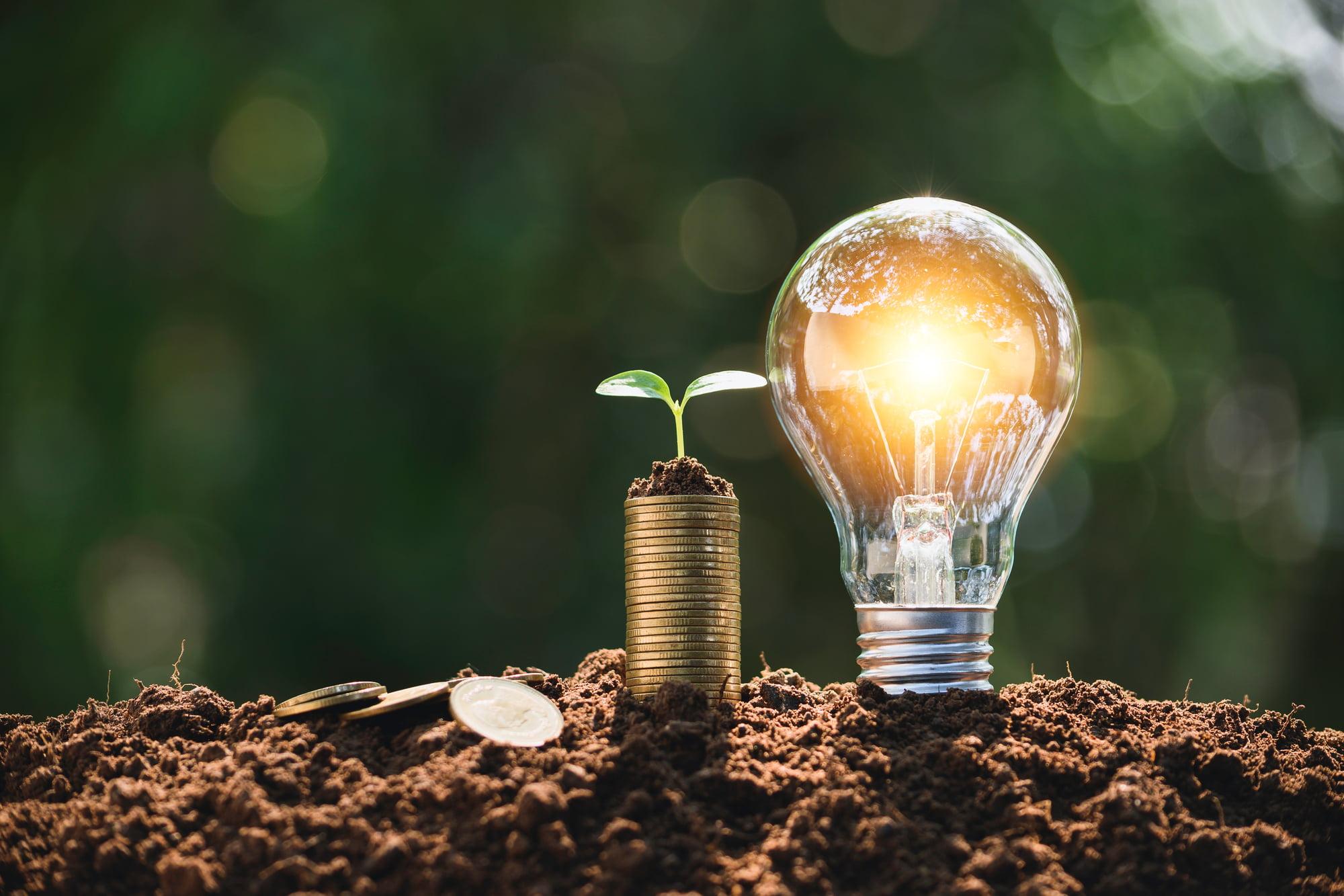Prices-Vs-Savings-of-Going-Solar