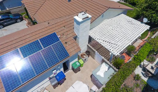 Nevada-Solar-Group-Install-5