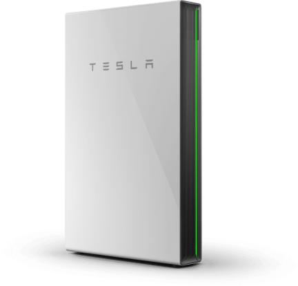 powerwall-cover.png